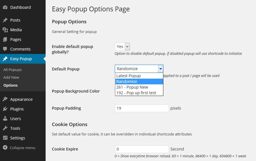 popup-options
