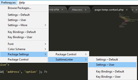 settings-user